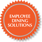 Employee Dining Solutions