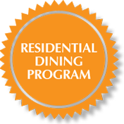 Residential Programs
