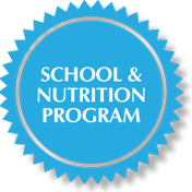 School & Nutrition Programs